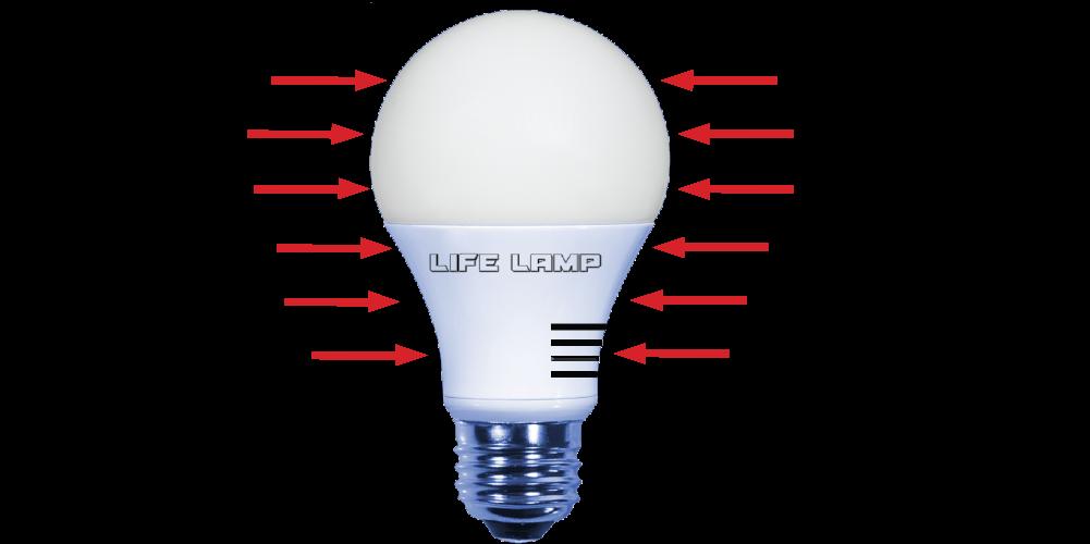 lifelamp2_poster_