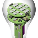 Inside Intercom Bulb